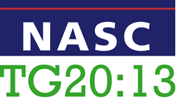 Tg2013 Nasc Logo (1)