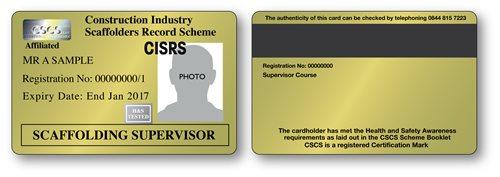 scaffold_supervisor