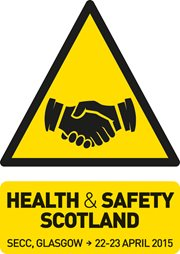 Health_Safety_Scotland_2015_logo