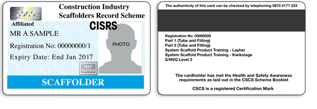 NASC-Scaffolder-SSPTS2
