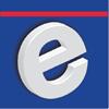 eguide_icon