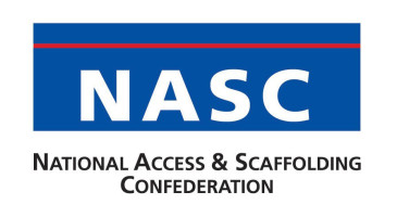 NASC-logo-With text RGB High Res