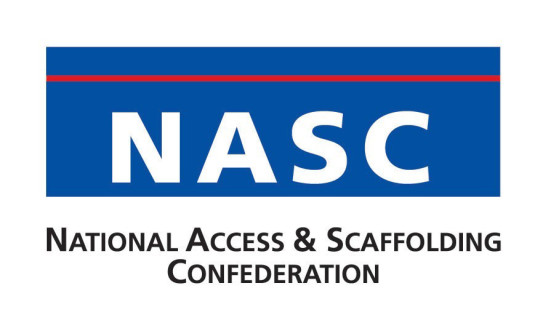 Nasc Logo With Text Rgb High Res