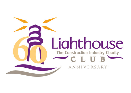Lighthouse Club 60th Web