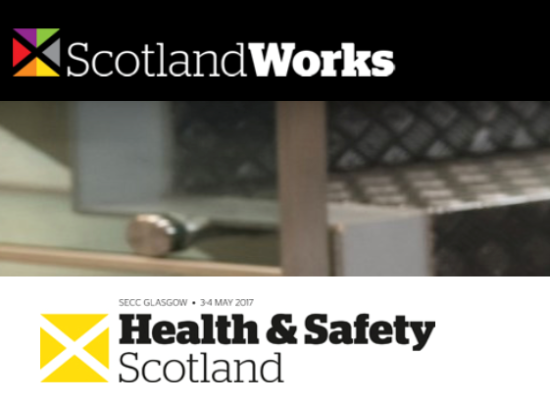 Health & Safety Scotland 2017 Logo.jpg