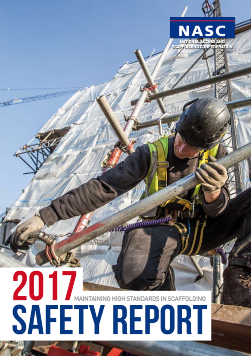 Safety Report 2017 Fc