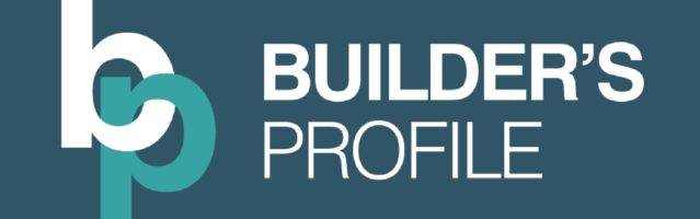 Builders Profile Square