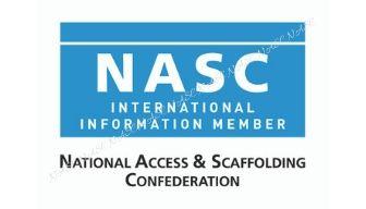 Nasc Int Info
